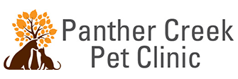 Panther Creek Pet Clinic